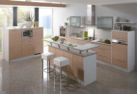 küchenzeile planen k 252 che offene essplatz
