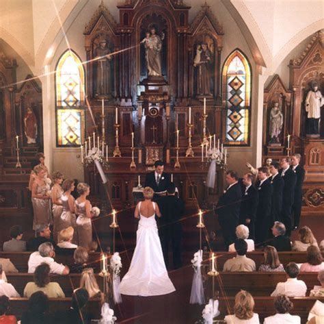 110 best Wedding Venues: Minnesota images on Pinterest
