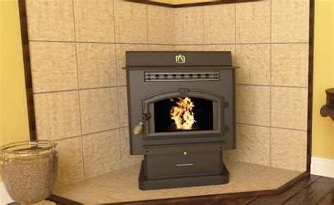 fireplaceinsert breckwell multi fuel stove heartland