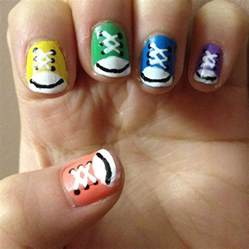 nail designs for your nails