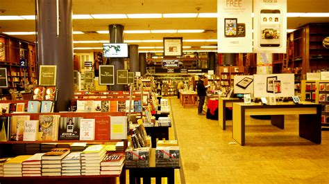 Barnes Noble To Sell Book In Stores by Chapter 2 Book Stores Books And The City