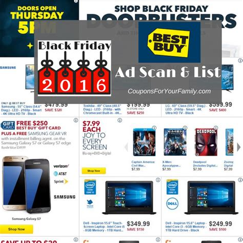 best buy black friday best buy black friday