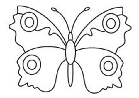 Tattoos Für Die Schulter by Die 25 Besten Ideen Zu Malvorlage Schmetterling Auf