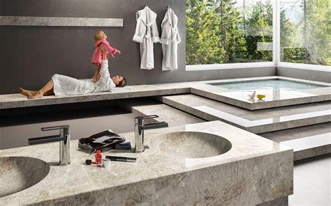 Granite Countertops Surrey Bc by Aeon Tile Marble Granite Porcelain Countertops