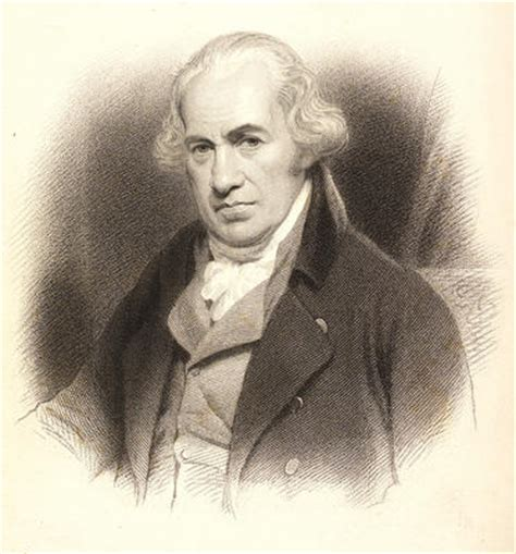 biography james watt dalam bahasa inggris for student 25 biografi james watt 1736 1819