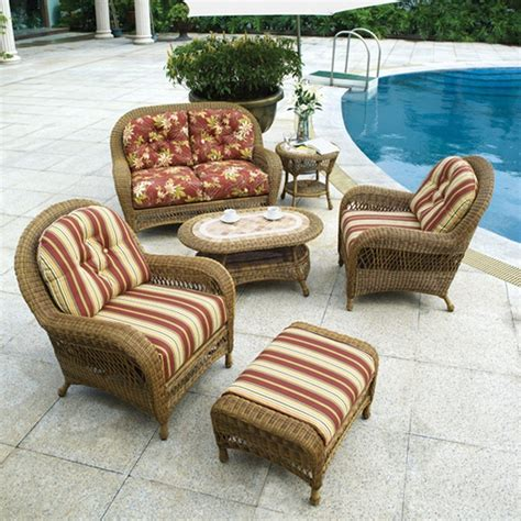 Comfy Chairs Design Ideas Furniture Design Ideas Most Comfortable Patio Furniture For Redicorate Your Home Polywood