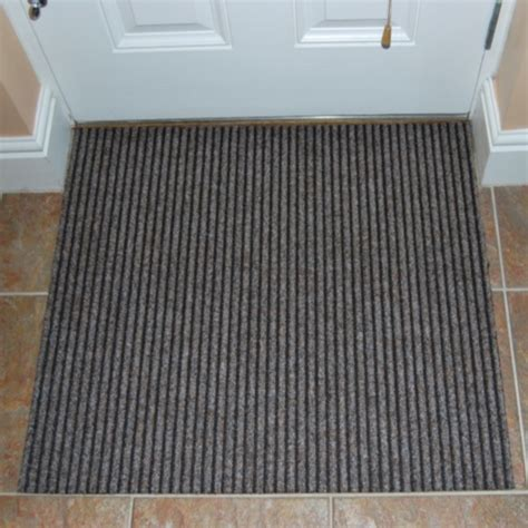 tapis de cuisine sur mesure paillasson entree