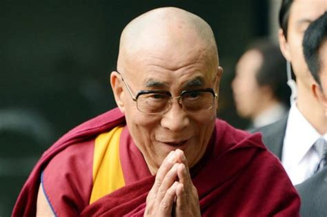 film cina lama india firmer with china on tibet issue dalai lama