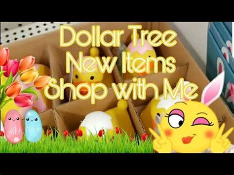 dollar tree christmas haul 2018 so excited dollar tree haul 11 2 2017 doovi