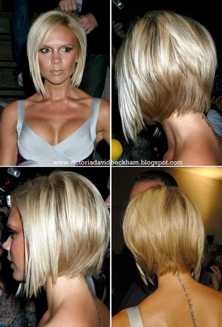 cutes aline hair aline bob im gonna do my style pinterest bobs