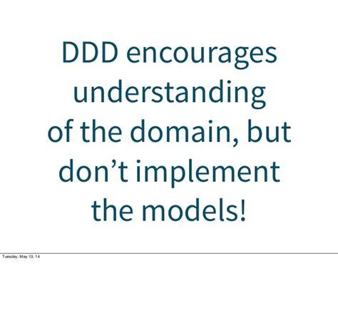 html reactive design reactive design languages and paradigms