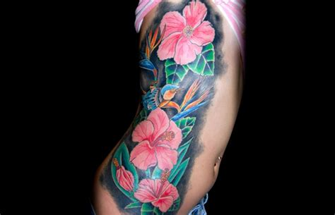 tattoo uptown new orleans 21 best stomach tattoos images on pinterest tattoos