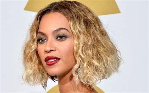 How to Get Gorgeous Eyebrows Like Beyoncé and Kim Kardashian