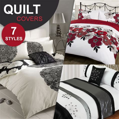 Buy Quilt Covers by Deluxe Designer Quilt Covers Some Of Our Best Buy