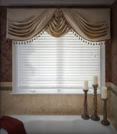 Curtains For Bathroom Window Inspiration Bathroom Window Curtains Bathroom Trends 2017 2018