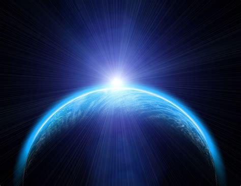 World Lighting by Vespers Evening Prayer Faith Evangelical Lutheran Church