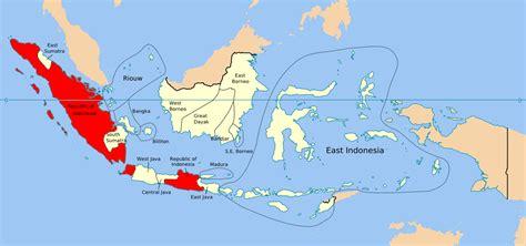 Perangko Republik Indonesia 9 republik indonesia serikat wikiwand