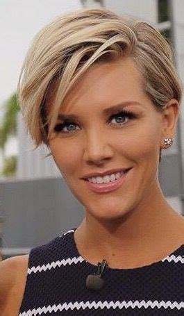puxie hair of 50 ye old celrbrities 25 best ideas about megyn kelly hair on pinterest pixie
