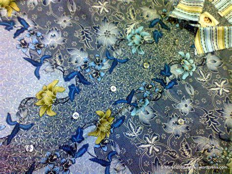 Batik Batik Jawa batik indonesia batik indonesia is world hertage