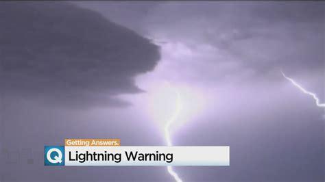 lighting in california california lightning strikes la times