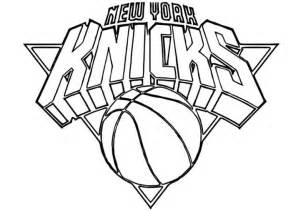 golden warriors coloring pages coloringeast