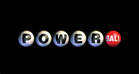 Power Bell powerball winning lottery ticket sold in chino california blogparser