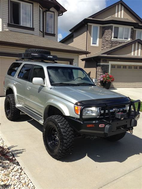 toyota car garage 5043 best cool pins images on pinterest 4x4 cars and