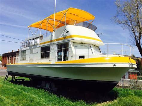 pontoon boat dual bimini top 18 best double bimini tops images on pinterest blouses