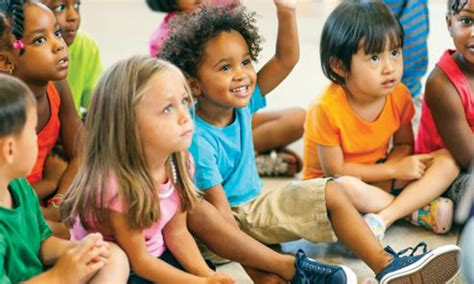 brats n cuties preschool ranking preschools defining the finest in india