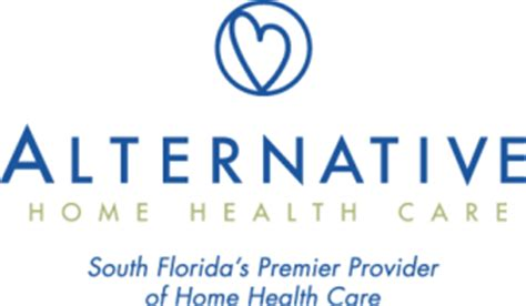 home care in boca raton fl alternative home health care