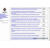 EBook Manuals Archives  Page 7 Of ServiceManualsRepair
