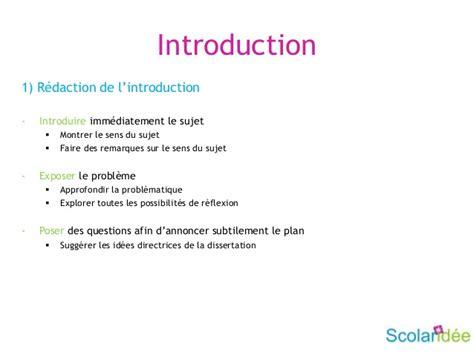 comment faire une dissertation comment faire une dissertation en philosophie exemple de