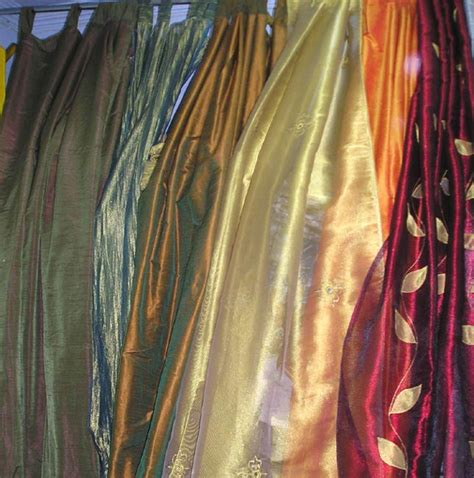 ready made drapes online designer readymade curtains curtain design