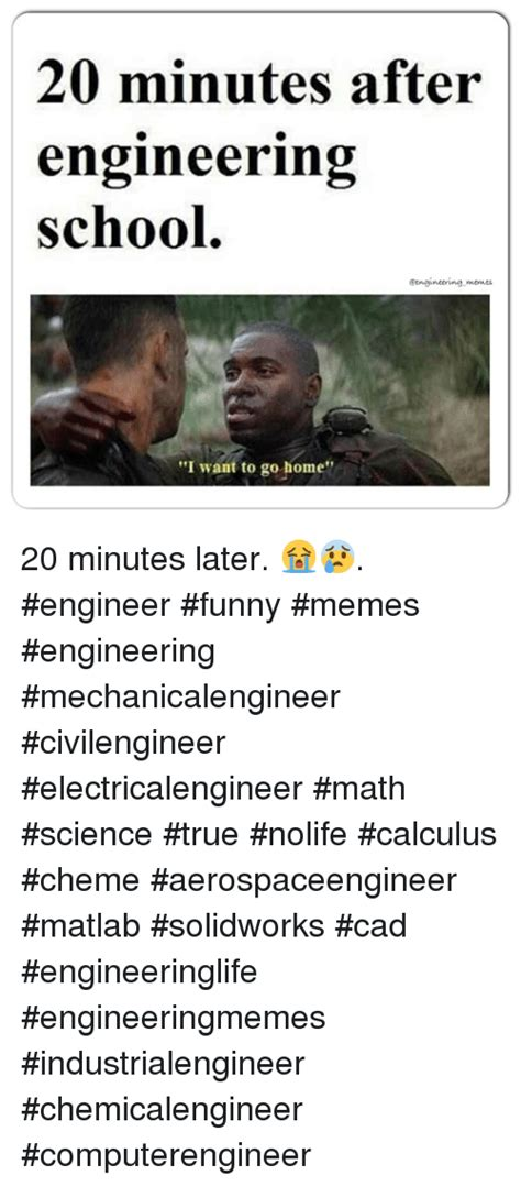 Engineering School Meme - engineering school meme best 25 engineering memes ideas on