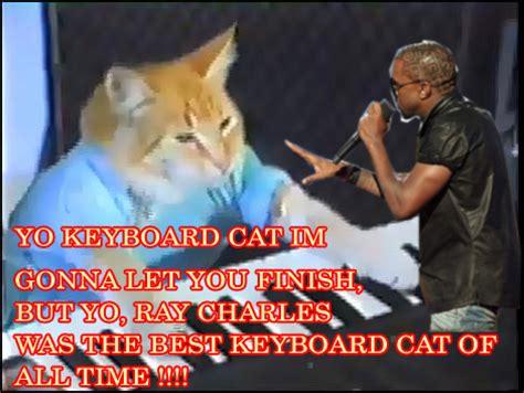 Kanye West Meme Generator - meme graveyard astronautpiratemexican wrestler