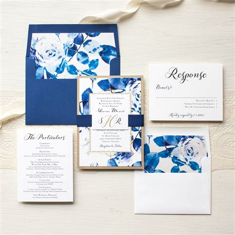 a wedding invitation 2016 garden modern wedding invitations beacon
