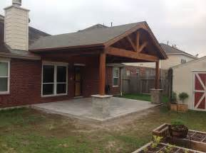 cedar patio cover as inspiration and suggestions you to to take into consideration