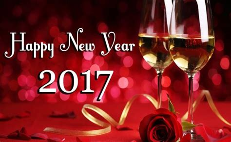 all the best in new year new year 2017 wallpapers happy birthday cake images