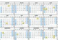Mali Calendrier 2018 Concours Fonction Publique 2017 2018 Calendrier Et Dates