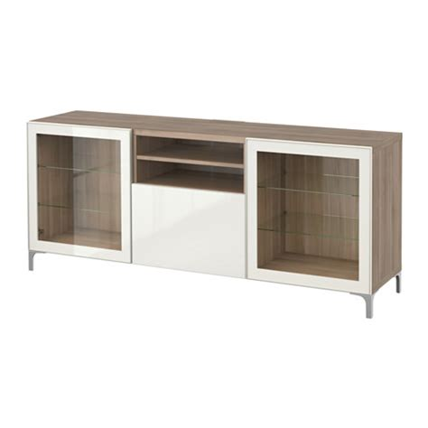 ikea besta drawer best 197 tv unit with drawers 70 7 8x15 3 4x29 1 8