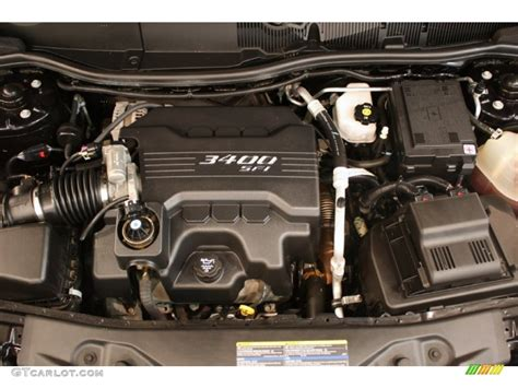 how does a cars engine work 2009 cadillac xlr v engine control service manual how does a cars engine work 2009 ford fusion parental controls how a car
