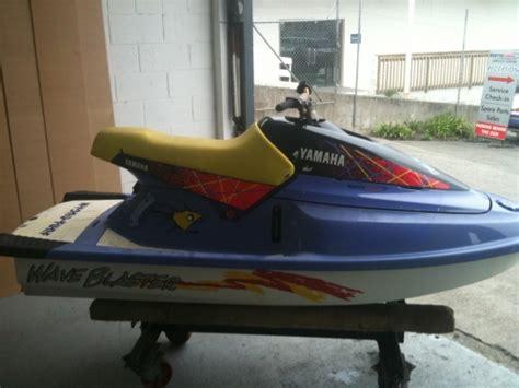 yamaha boats for sale nz yamaha wb700 ub1557 boats for sale nz