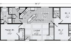 Open Floor Plans With Large Kitchens Cultural Center Floor Plans Finish Floor Plan Friv 5 Games