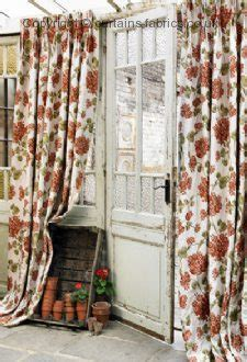 montgomery curtains sale curtain fabrics for sale by montgomery curtains