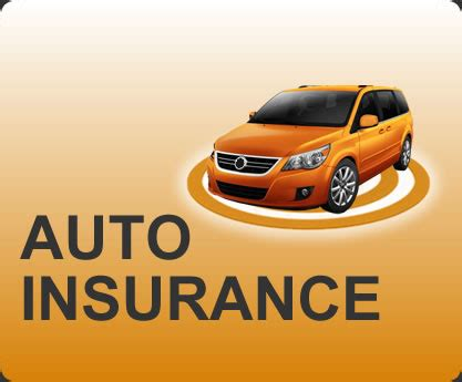 acquire cheap full coverage car insurance   young drivers insurancequotelabcom prlog