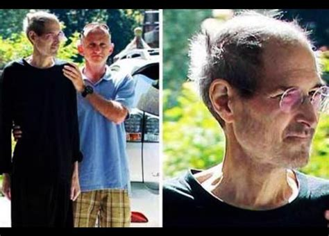 steve jobs death bed adnilem s journey november 2015