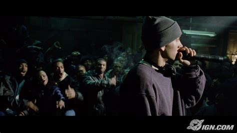 eminem film 8 mile free download 8 mile wallpapers wallpaper cave