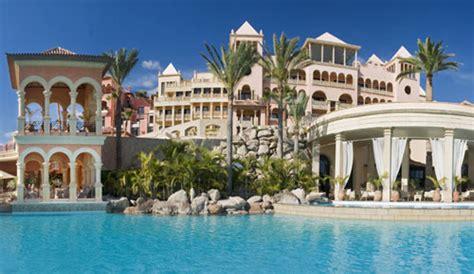 inns of spain hotels spain great deals on hotels in spain