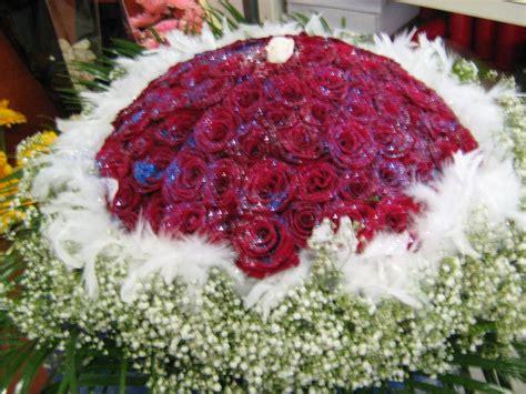 fiori on line roma fiori on line roma hairstylegalleries