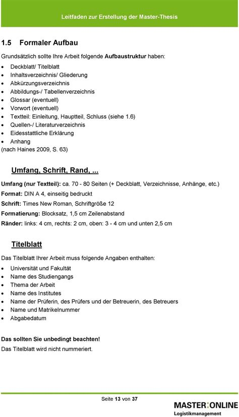 expository essay thesis exles expository essay thesis statement lesson curriculum vitae